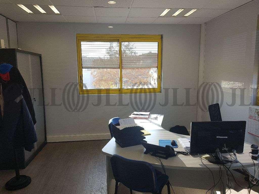Activités/entrepôt Venissieux, 69200 - Location, achat entrepôt Lyon Vénissieux - 9783819