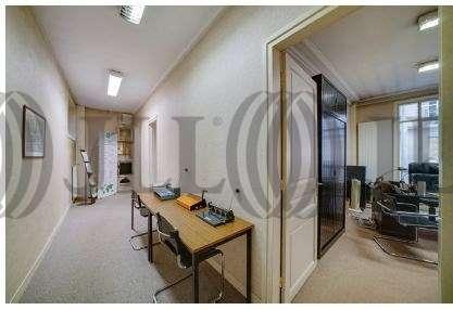 Bureaux Paris, 75009 - 2 SQUARE TRUDAINE - 9783846