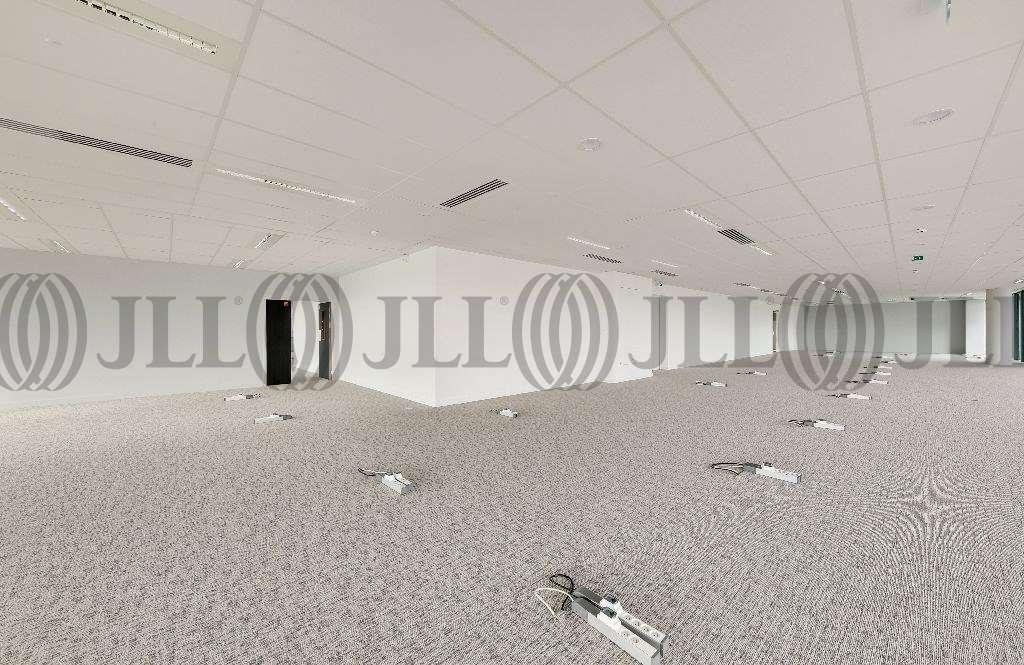 Bureaux Lyon, 69003 - SKY 56 - 9784164