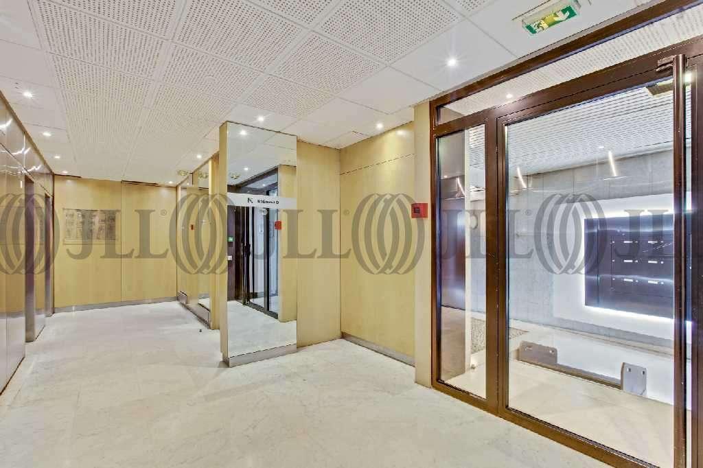 Bureaux Neuilly sur seine, 92200 - 183 AVENUE CHARLES DE GAULLE - 9784188