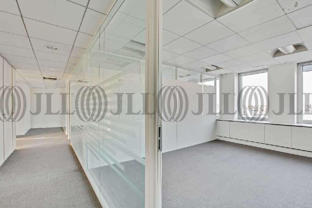 Bureaux Neuilly sur seine, 92200 - 183 AVENUE CHARLES DE GAULLE - 9784191