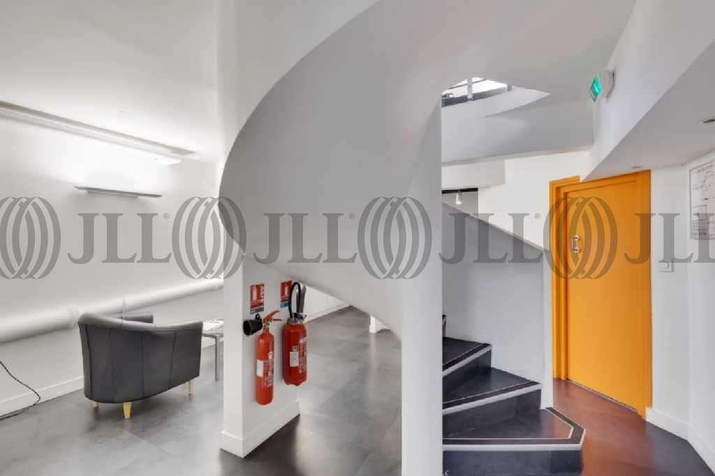 Bureaux Levallois perret, 92300 - 32 RUE ARISTIDE BRIAND - 9784937