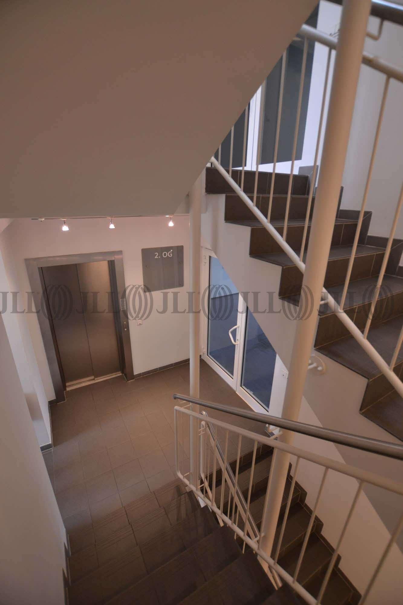 Büros Köln, 51149 - Büro - Köln, Westhoven - K0109 - 9785086