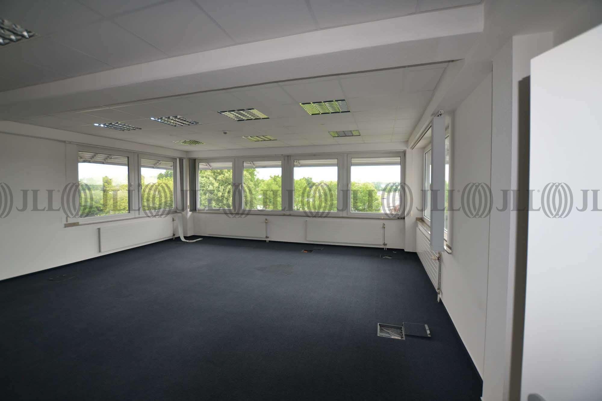 Büros Köln, 51149 - Büro - Köln, Westhoven - K0109 - 9785089