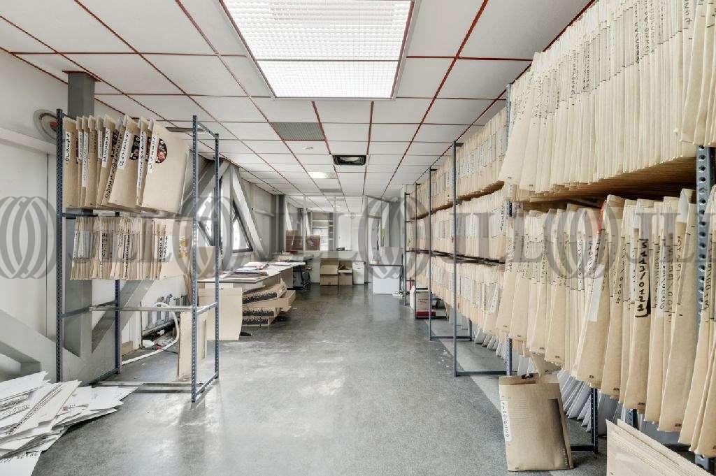 Activités/entrepôt Villebon sur yvette, 91140 - 11 AVENUE DE LA BALTIQUE - 9785565