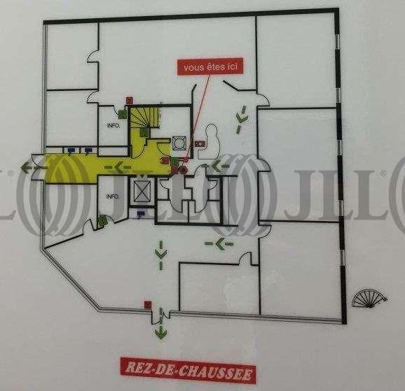 Bureaux Limonest, 69760 - ZAC DU SANS SOUCI - 9785588