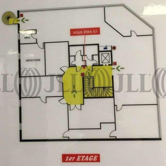 Bureaux Limonest, 69760 - ZAC DU SANS SOUCI - 9785589