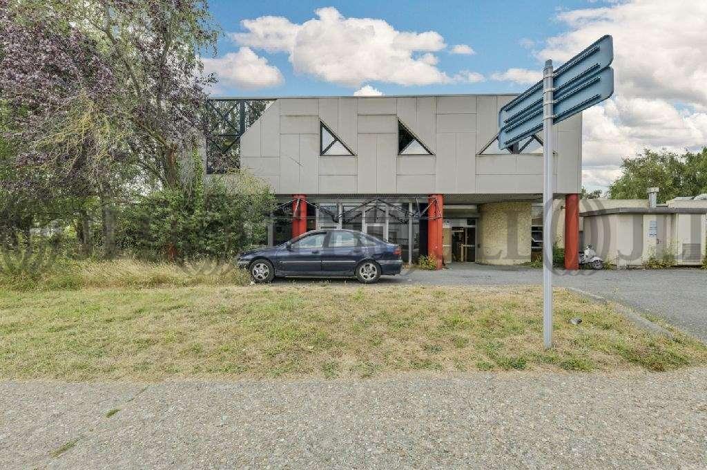 Activités/entrepôt Villebon sur yvette, 91140 - 11 AVENUE DE LA BALTIQUE - 9786094