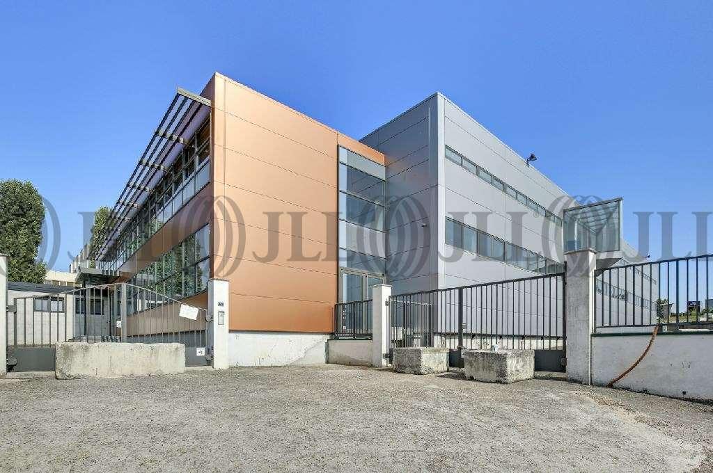 Activités/entrepôt Chilly mazarin, 91380 - ZI LA VIGNE AUX LOUPS - 9786085