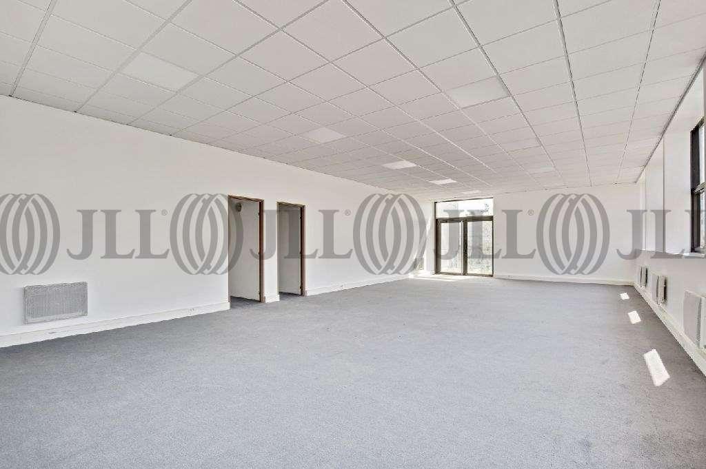 Activités/entrepôt Chilly mazarin, 91380 - ZI LA VIGNE AUX LOUPS - 9786089