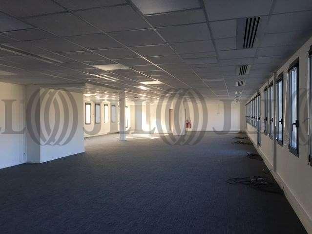 Bureaux Maisons laffitte, 78600 - CAP MERMOZ - 9786685