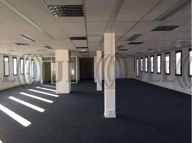 Bureaux Maisons laffitte, 78600 - CAP MERMOZ - 9786686