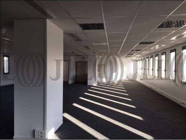 Bureaux Maisons laffitte, 78600 - CAP MERMOZ - 9786687