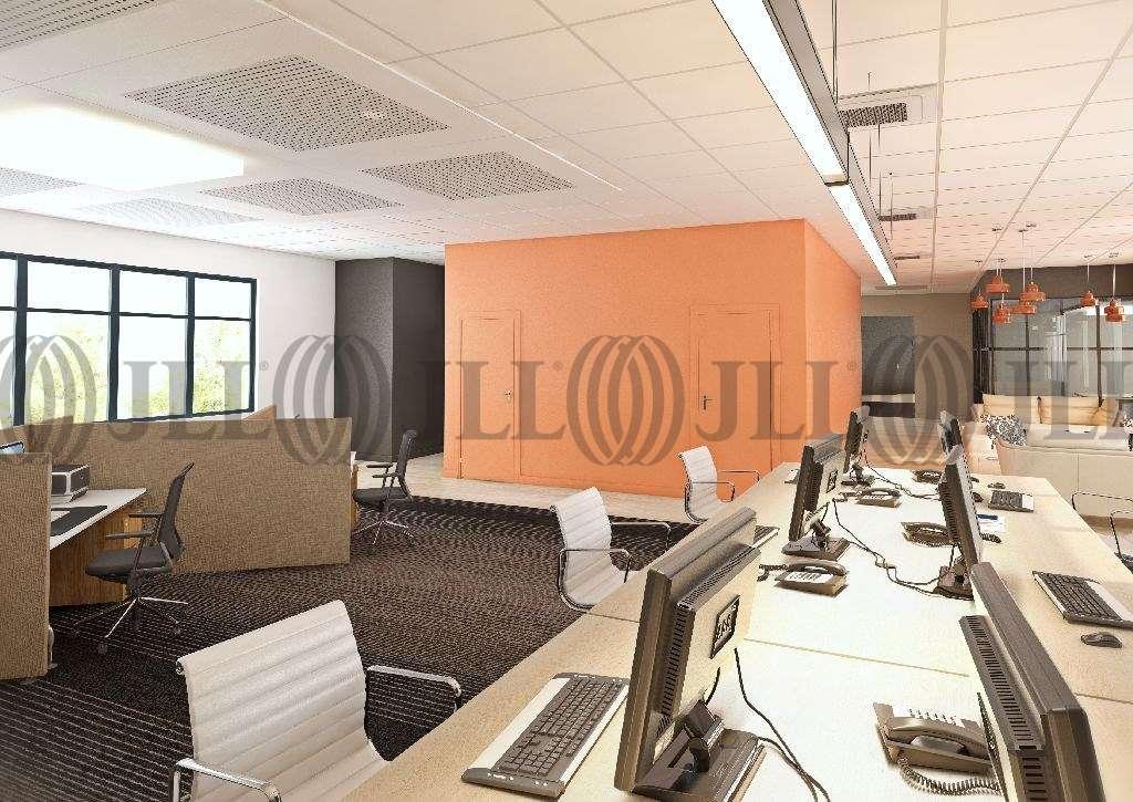 Activités/entrepôt Bron, 69500 - Location locaux d'activité Bron (Mixte) - 9786690