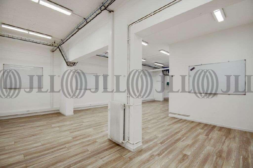 Bureaux Paris, 75011 - 76-78 AVENUE PARMENTIER - 9787490