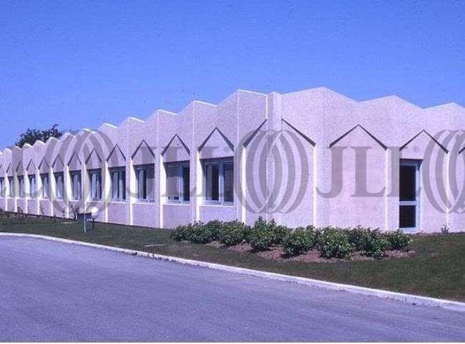 Bureaux Lyon, 69007 - Parc de l'Artillerie - Parc mixte Lyon - 9787517