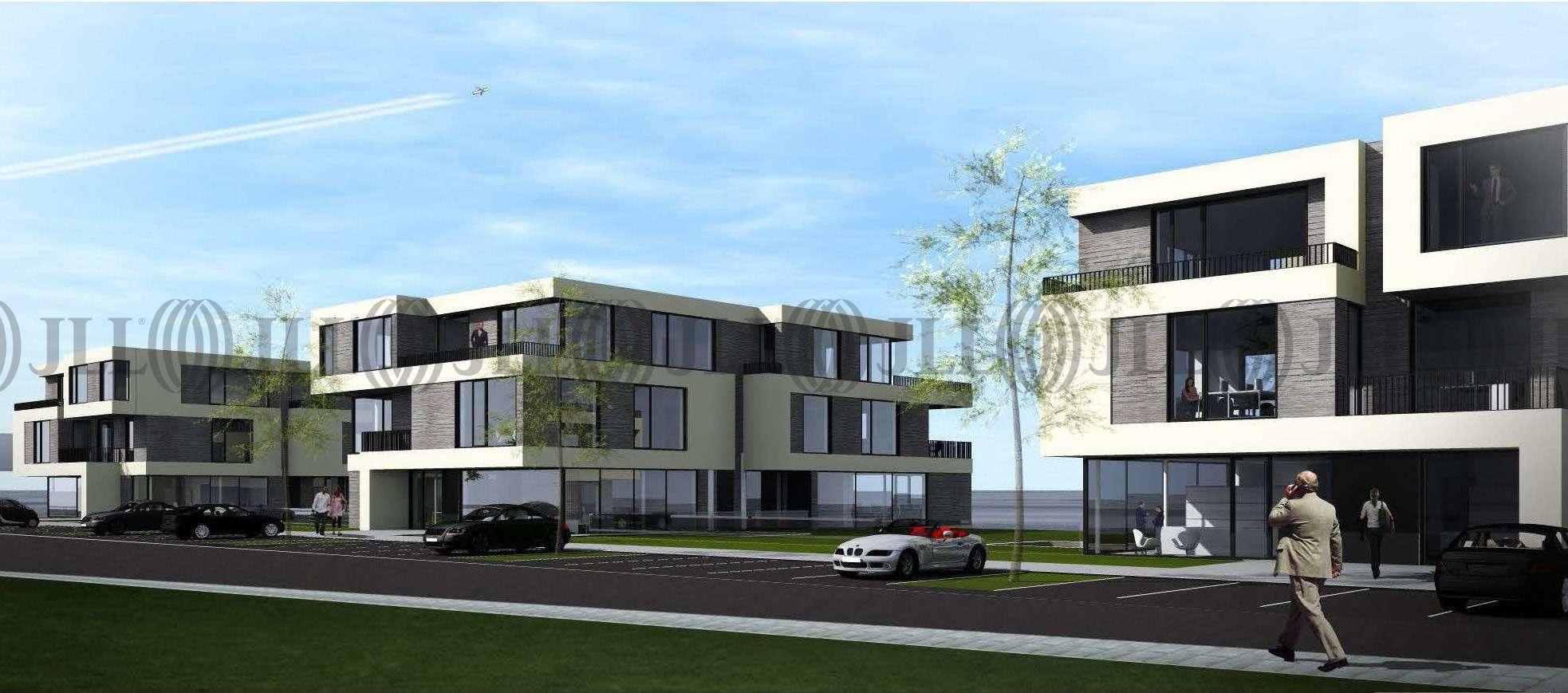 Büros Dortmund, 44263 - Büro - Dortmund, Hörde - D2023 - 9789521