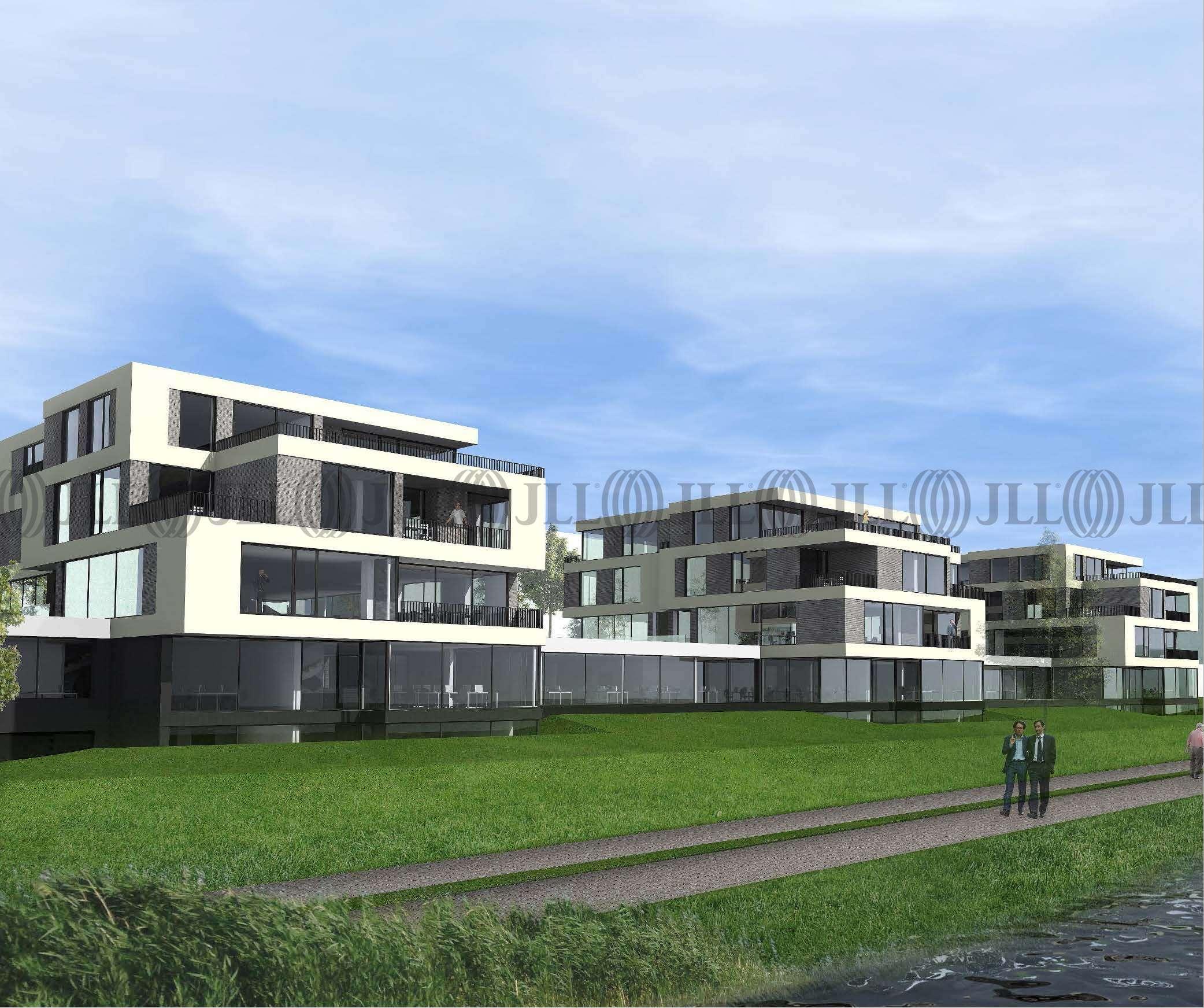 Büros Dortmund, 44263 - Büro - Dortmund, Hörde - D2023 - 9789519