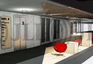 Location bureau lieusaint m² u bureauxlocaux