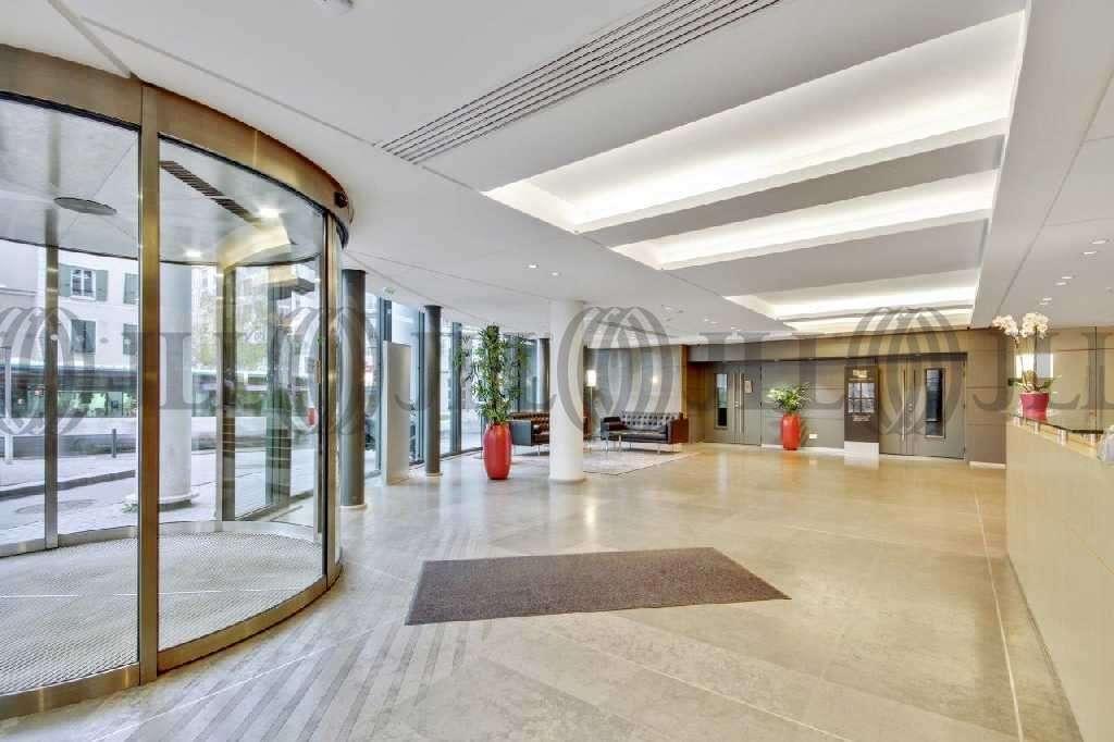 Bureaux Maisons alfort, 94700 - LE CONFLUENT - 9792067