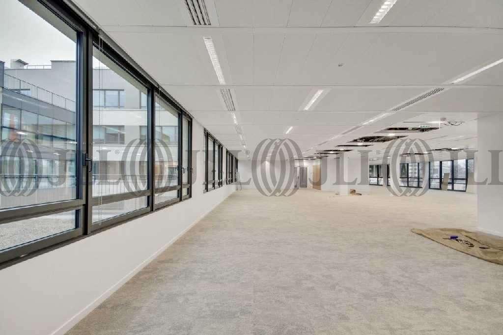 Bureaux Maisons alfort, 94700 - LE CONFLUENT - 9792068