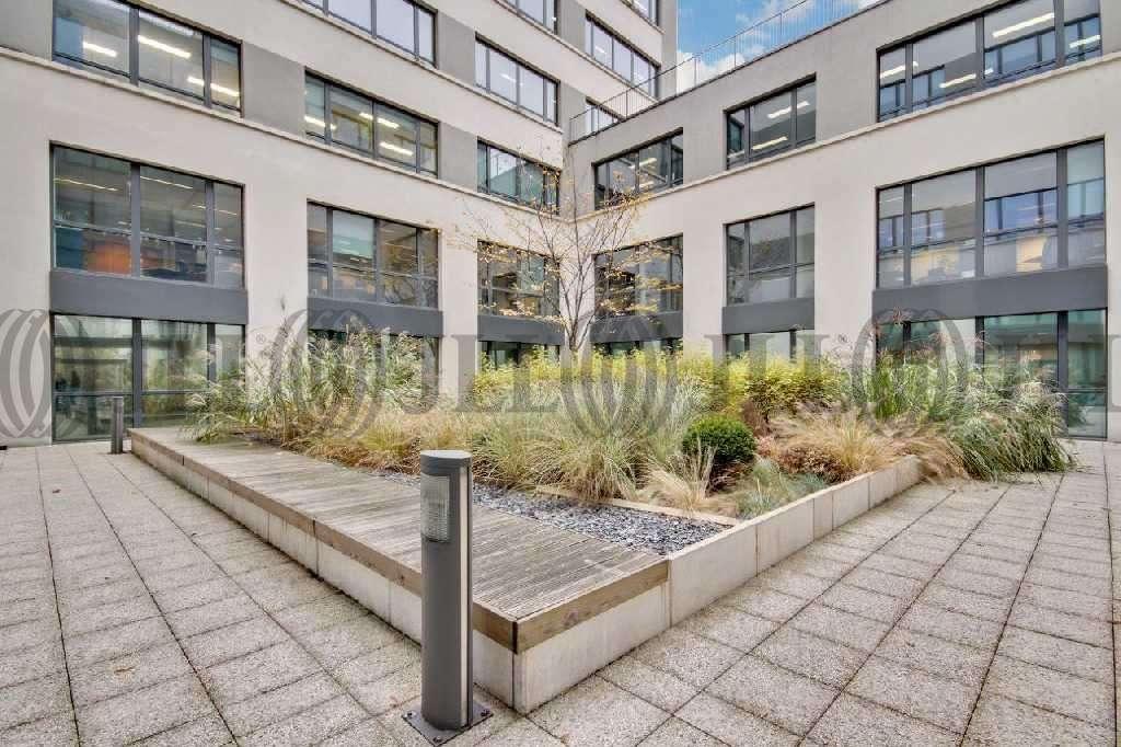Bureaux Maisons alfort, 94700 - LE CONFLUENT - 9792069