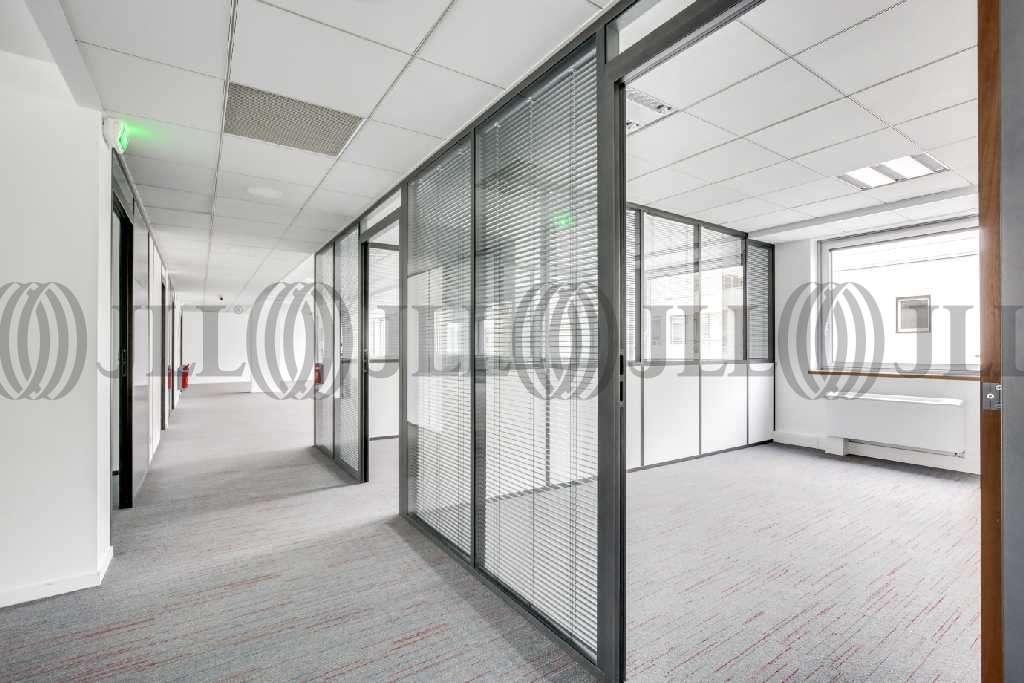 Bureaux Issy les moulineaux, 92130 - L'ARC EN CIEL - 9802471
