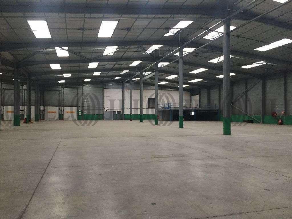 Activités/entrepôt Genay, 69730 - Locaux d'activité à louer - Transporteur - 9802504