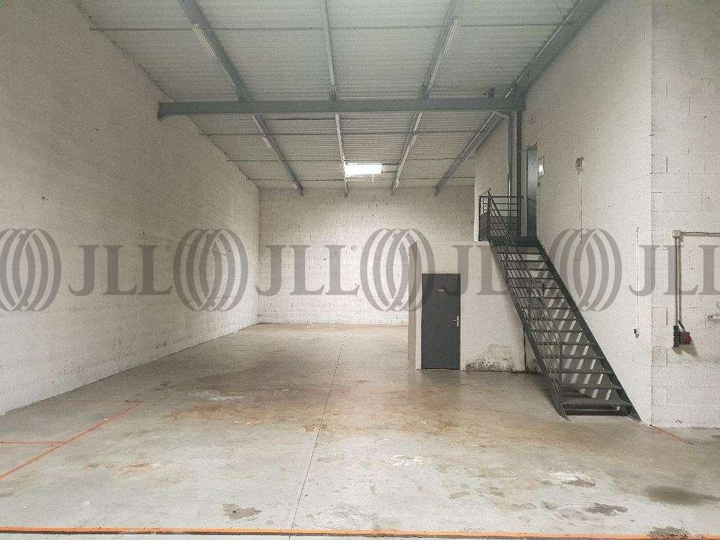Activités/entrepôt Decines charpieu, 69150 - A louer - entrepot Décines-Charpieu - 9802513
