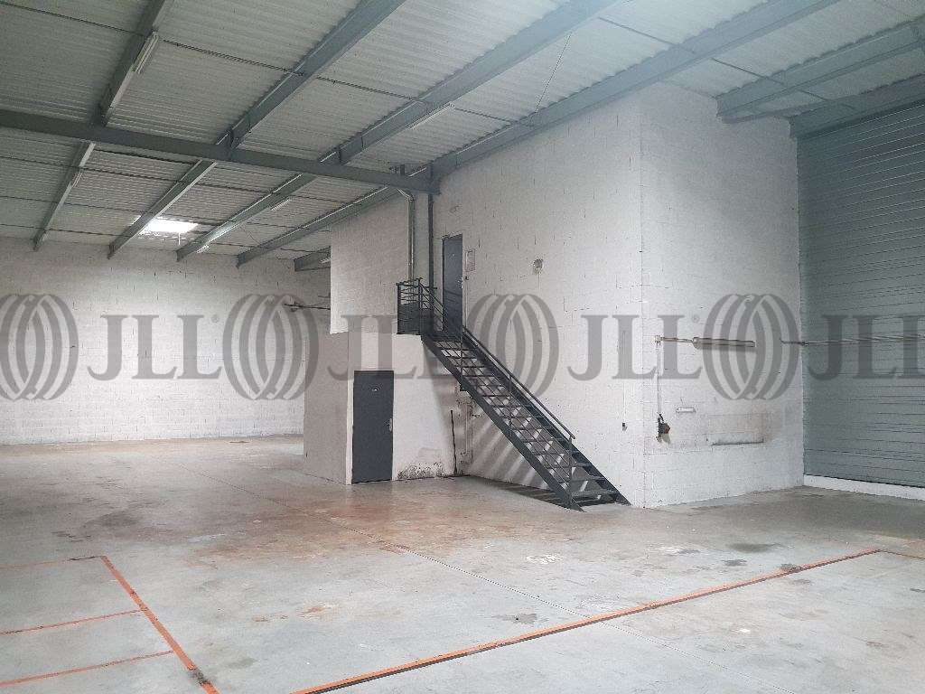 Activités/entrepôt Decines charpieu, 69150 - A louer - entrepot Décines-Charpieu - 9802514