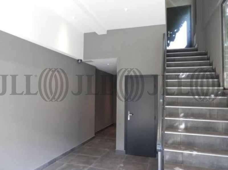 Bureaux Paris, 75012 - 92 AVENUE DE SAINT MANDE - 9802542