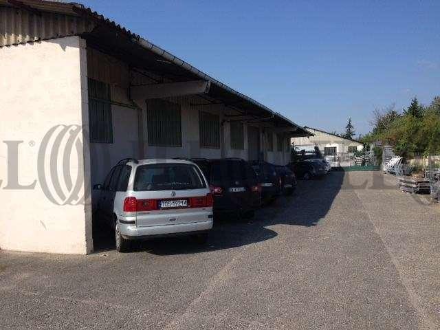 Activités/entrepôt Decines charpieu, 69150 - 9 RUE PAUL ET MARC BARBEZAT - 9802550