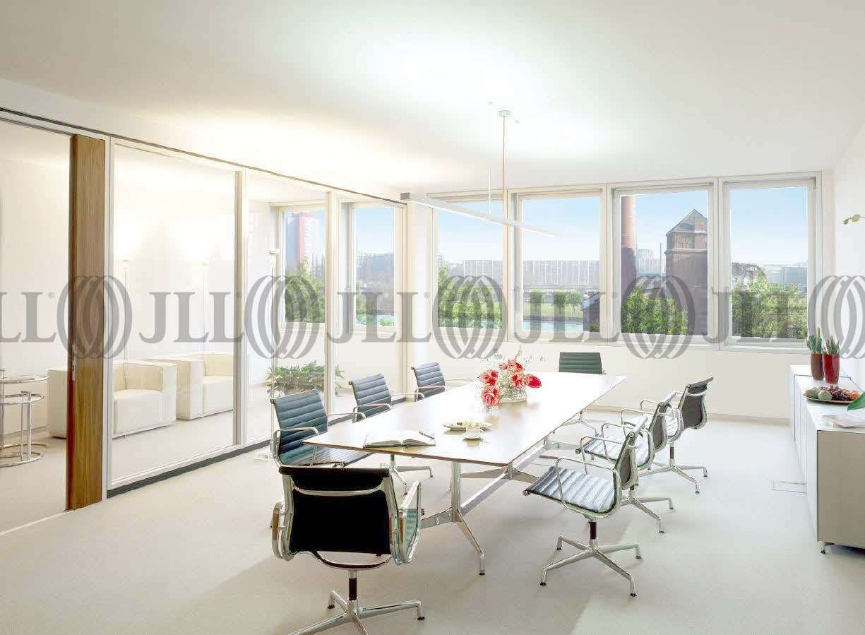 Büros Berlin, 10179 - Büro - Berlin, Mitte - B1411 - 9807521