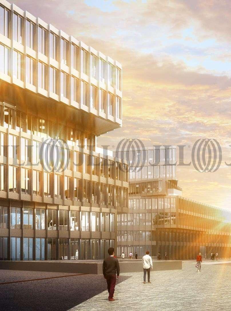 Büros Berlin, 10179 - Büro - Berlin, Mitte - B1411 - 9807538