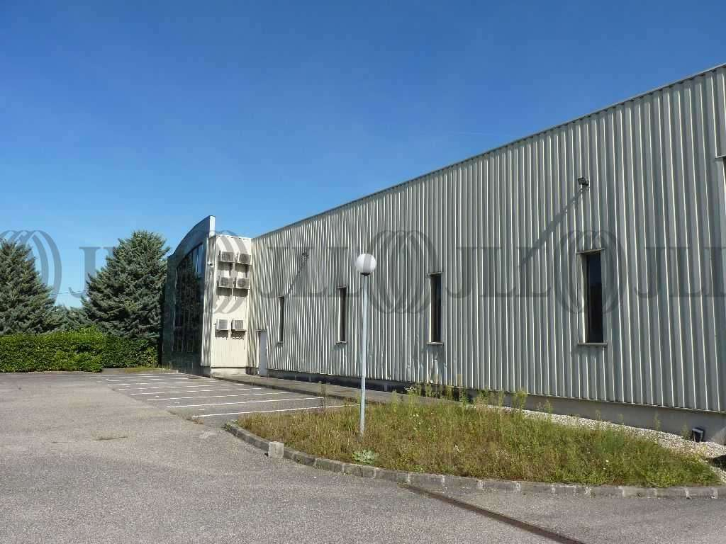 Activités/entrepôt Genas, 69740 - Location entrepot Genas - Lyon Est (69) - 9812445