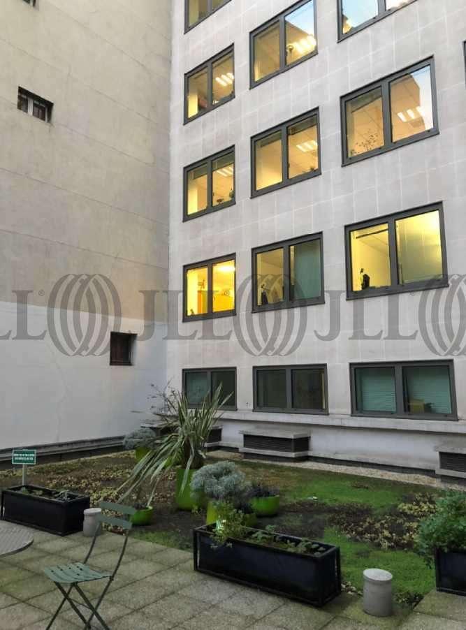 Bureaux Paris, 75009 - THEO - 9836794