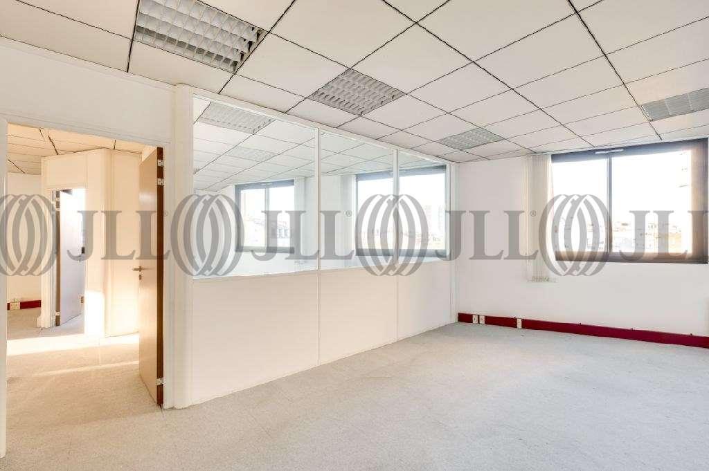 Bureaux Paris, 75013 - 28-30 BOULEVARD KELLERMANN - 9836805