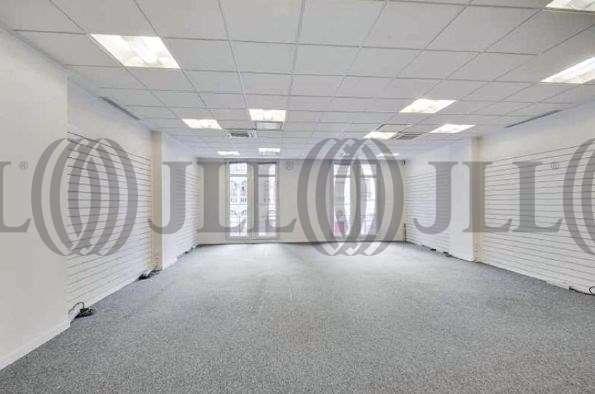 Bureaux Paris, 75017 - 10 RUE ALPHONSE DE NEUVILLE - 9836798