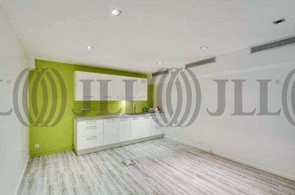 Bureaux Paris, 75017 - 10 RUE ALPHONSE DE NEUVILLE - 9836799