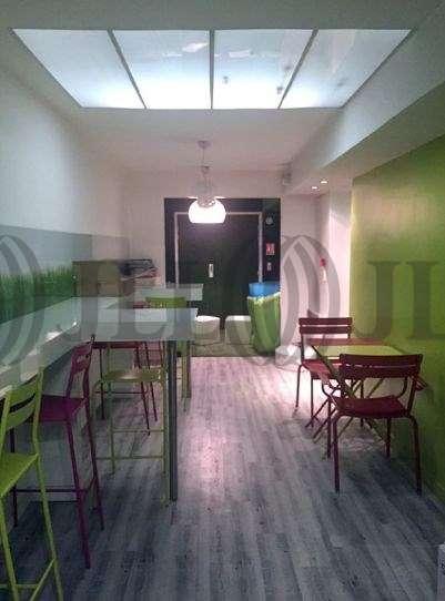 Bureaux Paris, 75017 - 10 RUE ALPHONSE DE NEUVILLE - 9836801