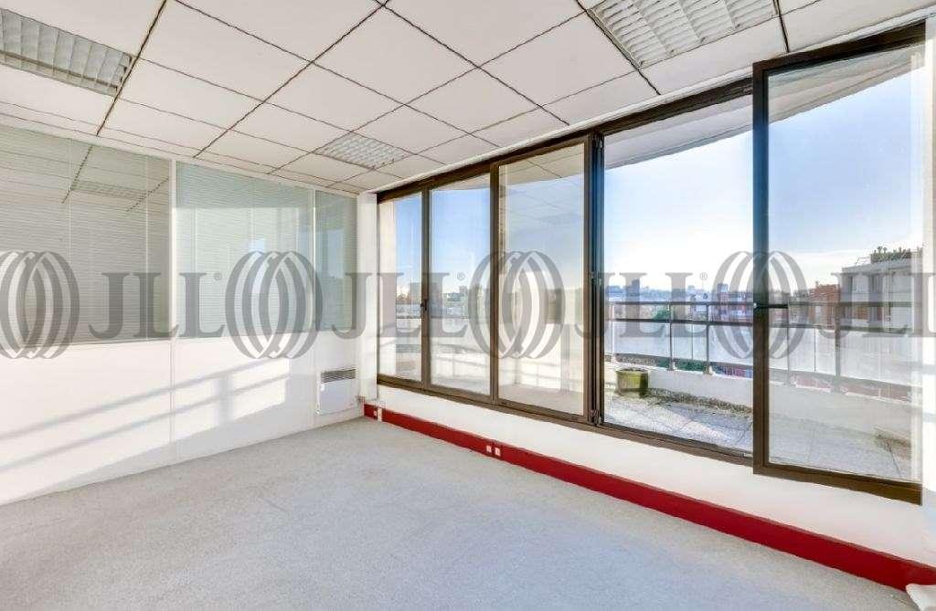 Bureaux Paris, 75013 - 28-30 BOULEVARD KELLERMANN - 9836807