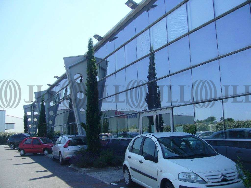 Activités/entrepôt Limonest, 69760 - Batiment mixte Lyon Nord Ouest, Limonest - 9837132