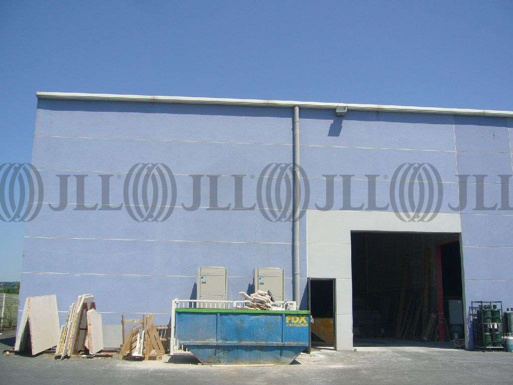 Activités/entrepôt Limonest, 69760 - Batiment mixte Lyon Nord Ouest, Limonest - 9837133