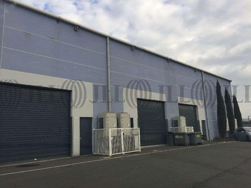 Activités/entrepôt Limonest, 69760 - Batiment mixte Lyon Nord Ouest, Limonest - 9837134