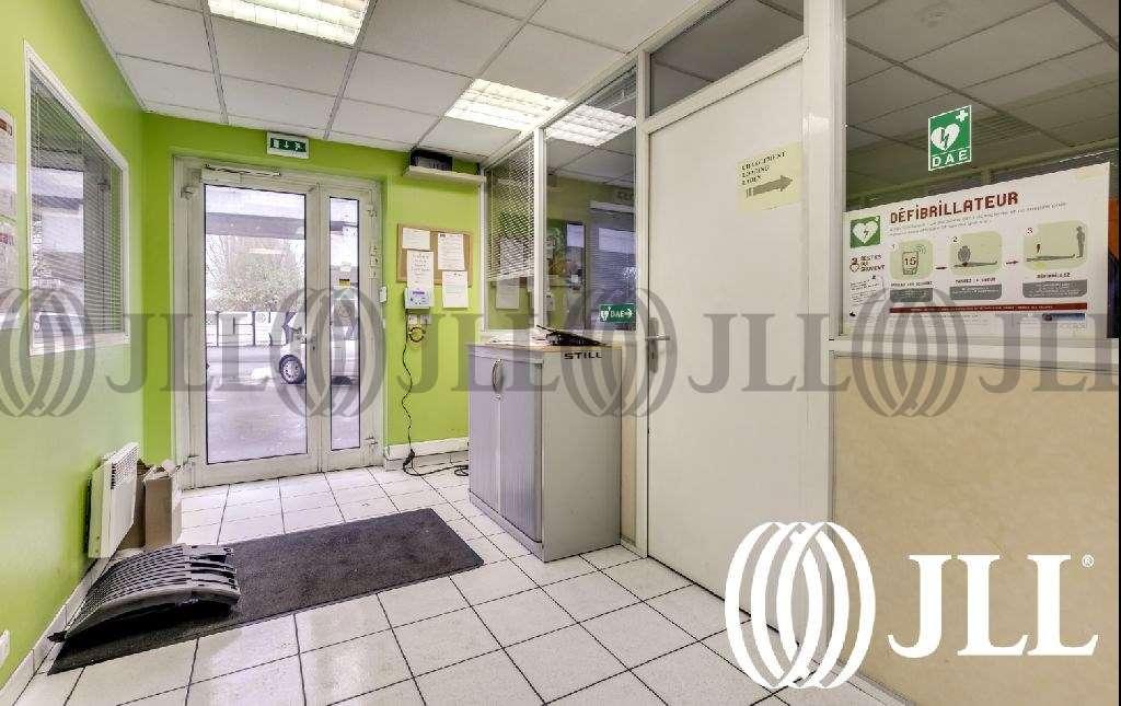 Activités/entrepôt Creil, 60100 - 139 RUE JEAN JAURES - 9837139