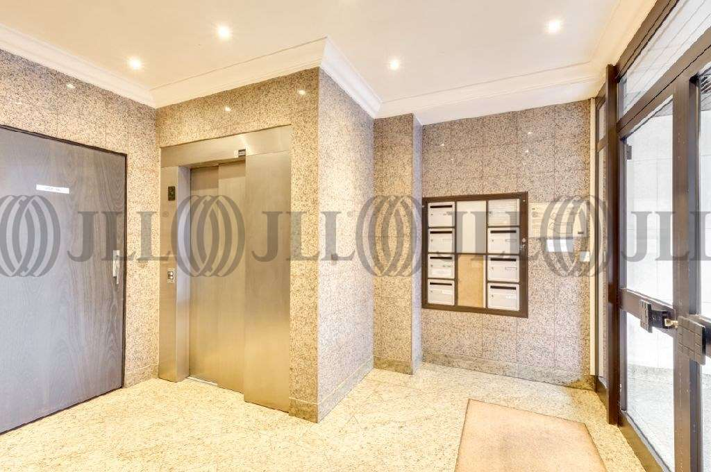 Bureaux Paris, 75013 - 28-30 BOULEVARD KELLERMANN - 9837408