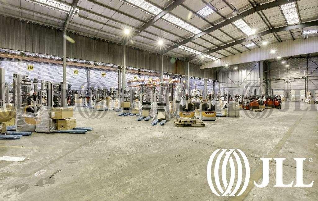 Activités/entrepôt Creil, 60100 - 139 RUE JEAN JAURES - 9837405