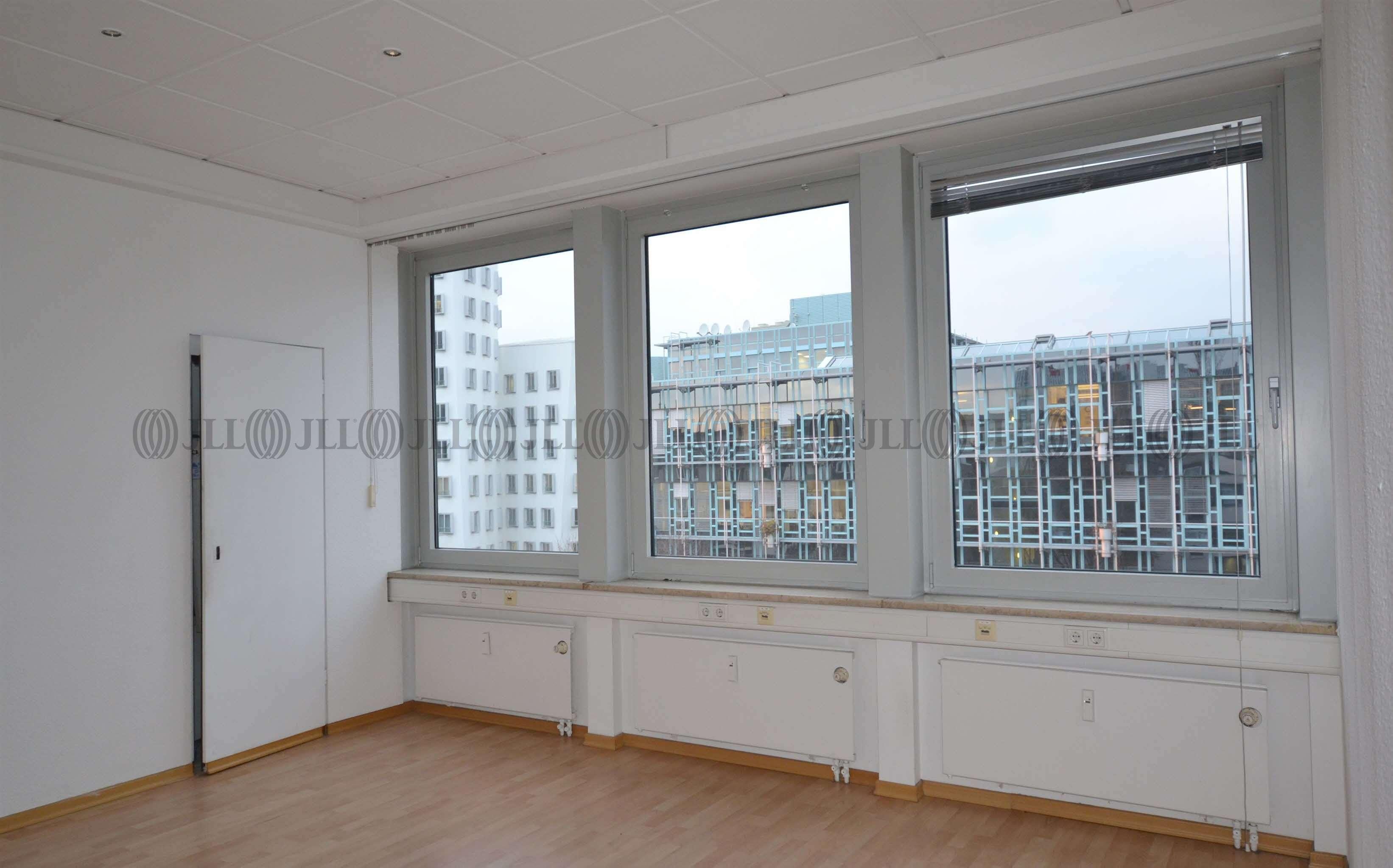 Büros Düsseldorf, 40221 - Büro - Düsseldorf, Unterbilk - D0057 - 9837565