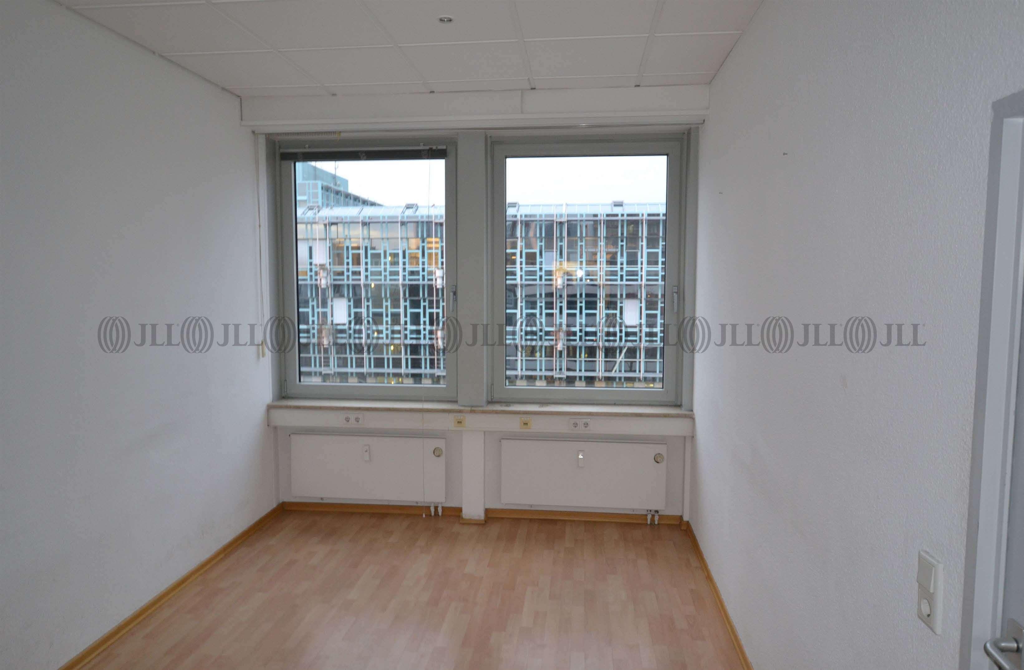 Büros Düsseldorf, 40221 - Büro - Düsseldorf, Unterbilk - D0057 - 9837570