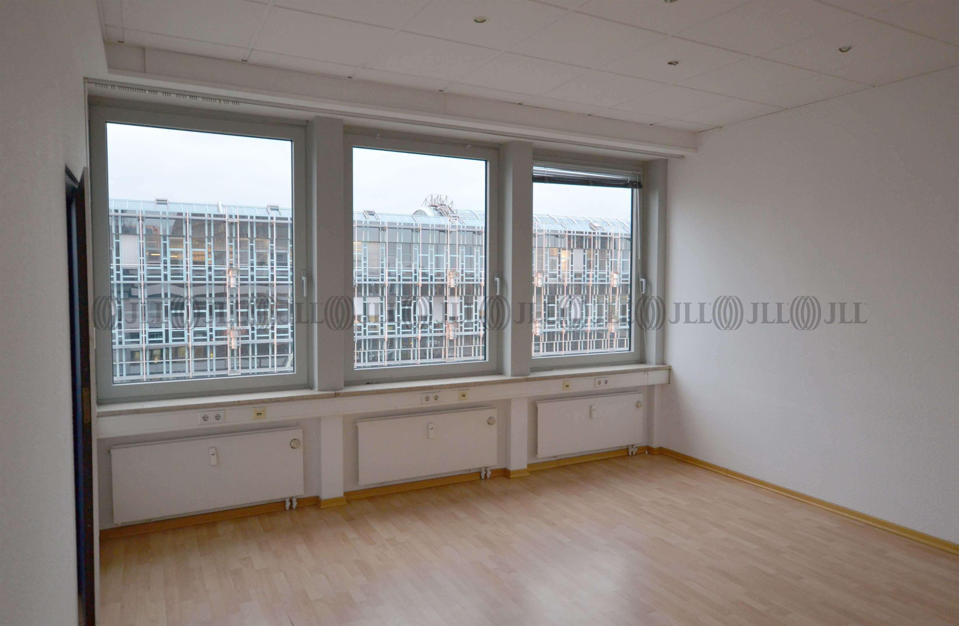 Büros Düsseldorf, 40221 - Büro - Düsseldorf, Unterbilk - D0057 - 9837566